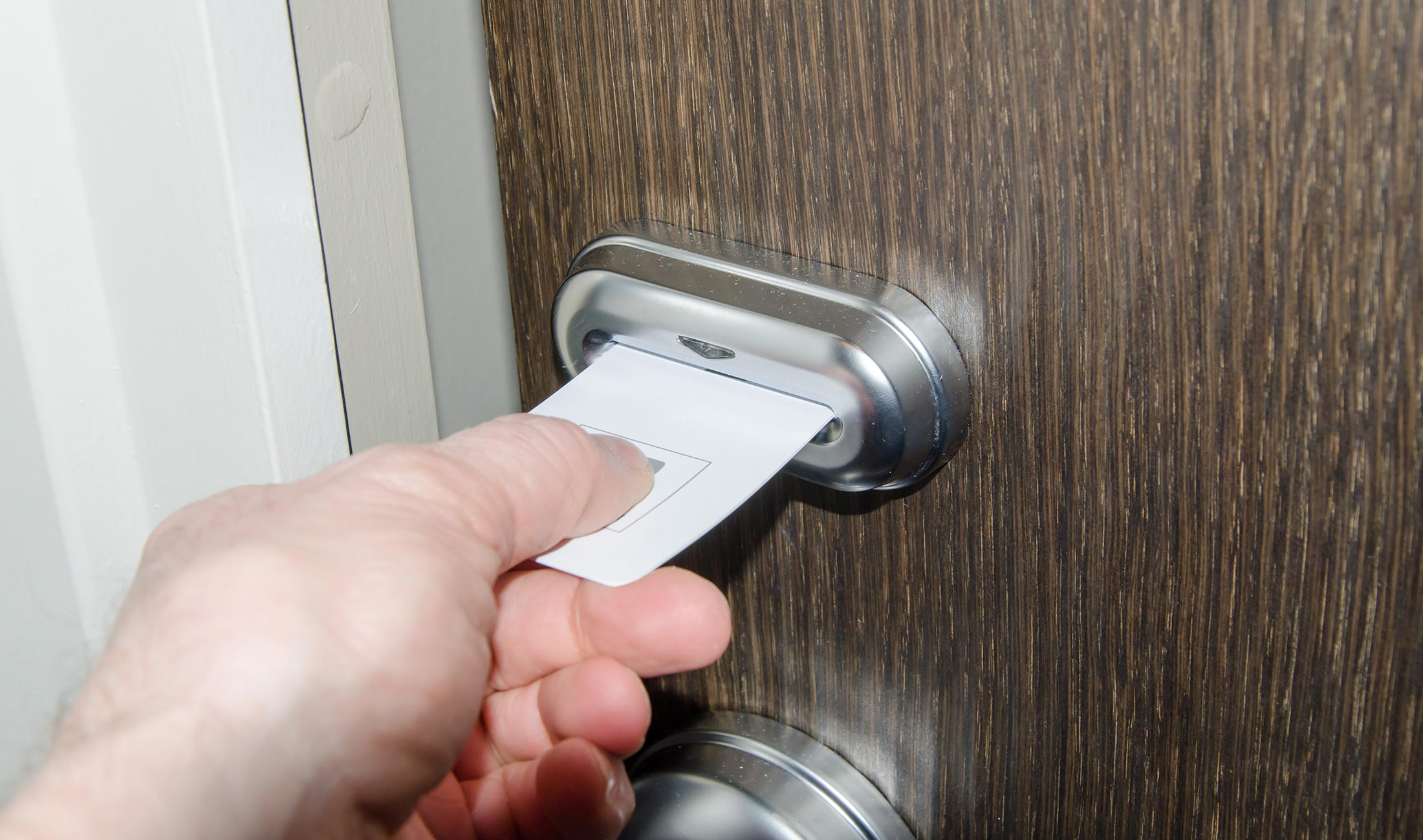 Locksmith Service, Nassau County Long Island | Install A Lock