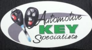 Automotive Key Specialists